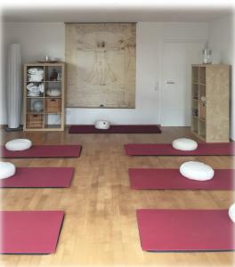yogaraum-sandra-deyhle-01