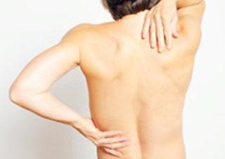 Schmerztherapie Bildquelle Fotolia_25250366_M